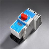 YCPS(KBO)-D双速电动机控制器 YCPS(KBO)-D