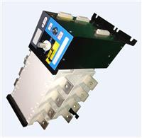 XCQ-80A双电源转换开关 XCQ-80A