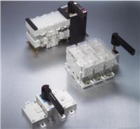 XLF8-1250/3F11负荷隔离开关 XLF8-1250/3F11