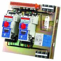 KB0-F消防型控制与保护开关电器 KB0-F