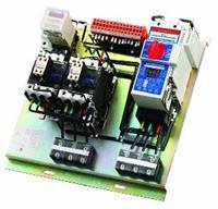 KBO-T通讯型控制与保护开关电器 KBO-T