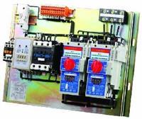 KBOD系列控制与保护开关 KBOD系列