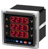 STM2-412VTA-4AV14V1A数显电力仪表 STM2-412VTA-4AV14V1A
