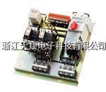 TKCPS(KB0)J、TKCPS(KB0)J2星三角减压起动器控制与保护开关电器 TKCPS(KB0)J、TKCPS(KB0)J2