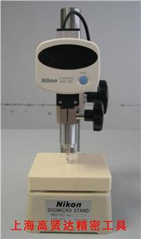 尼康NIKON电子高度计 MF-501+