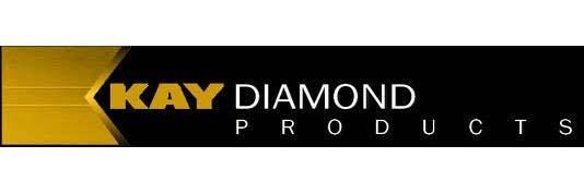美国KAY DIAMOND