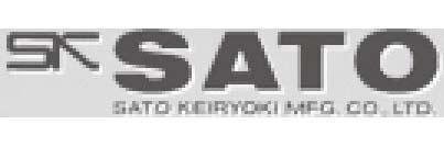 日本SK-SATO