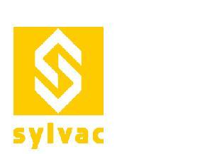 瑞士SYLVAC