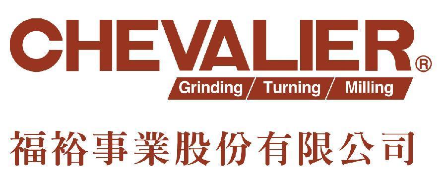 台湾CHEVALIER