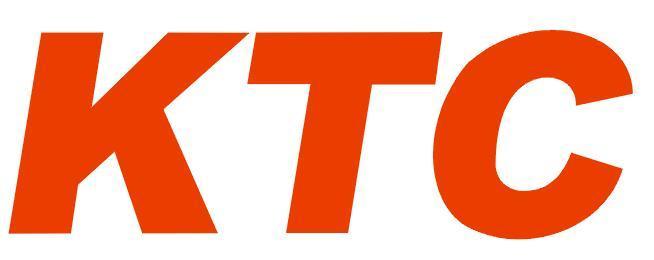 韩国KTC