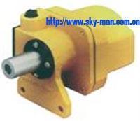 测速传感器 60-12B