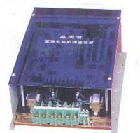 直流电机调速器-大功率直流电机调速控制装置 KSG611