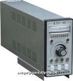 直流調速器-立式直流電機調速裝置
