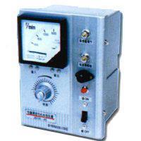 电磁调速电动机控制装置 -