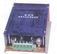 大功率直流电机调速控制器 -