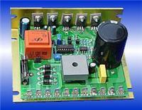 直流调速板 BC2000  MM23001