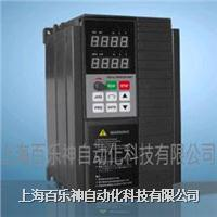 变频调速器 BLS-EV500