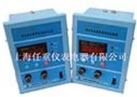CTKT-90/B同步型电磁调速电机控制器副机,CTKT-90/M同步型电磁调速电机控制器主机