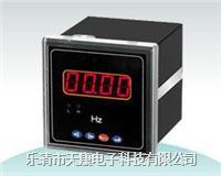 PD1134HZ-9SY,PD1134HZ-2SY频率表 PD1134HZ-9SY,PD1134HZ-2SY