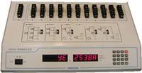 6.3: 靜態應變儀(可選無線數傳模塊)Static Strain Amplifiers