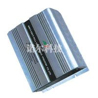 NL6200系列小功率电机节电器
