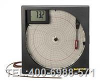 走纸温度记录仪 KT802