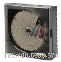 走纸温湿度记录仪 TH621
