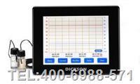 触屏温度记录仪 FT645