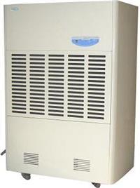 工业除湿机 WS-CFZ12