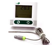 温度记录仪 WS-T11C2