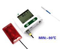 报警低温温度记录仪 WS-T11LAC2