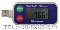 USB温度记录仪