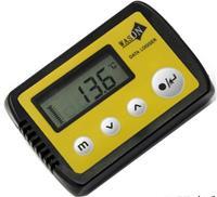 温湿度记录器 WS-TH20PRO