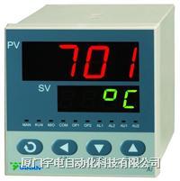 高精度数显仪表 AI-701