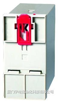 频率测量及开关量输入输出模块 AI-301ME5型