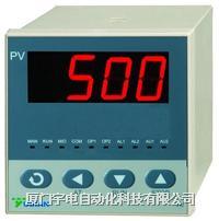 测量显示报警仪 AI-500型