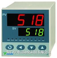厦门宇电温控仪表 AI-518