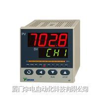 2路PID温度控制器/调节器 AI-7028型
