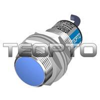 位移传感器 JCW-30系列