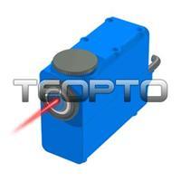 C55系列颜色传感器 C53R-D01NO
