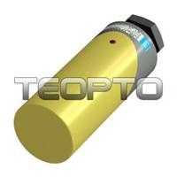 电容式接近开关 SP29-P3K,FA8-M1KB