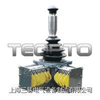 电子凸轮控制器 FYK-SL-II系列,