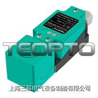 位移传感器 JCW-40PB