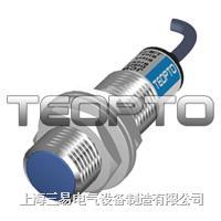 位移传感器 JCW-18TC