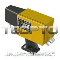 激光检测器 冷热金属激光检测器