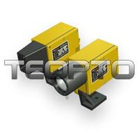 激光检测器 LOS-T52型