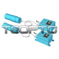 LOS4光钎式激光检测器  LOS4