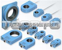 环形接近开关对小微电子元器件的检测与计数的可靠应用 B01AN5P
