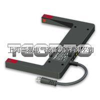 FGL 20-R-PSM3槽式光电开关 FGL 120-R-PSM3