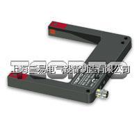 槽型光电传感器 F80CN6Q8.3